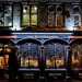 Small photo of The Bloomsbury Tavern