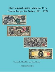 Federal Large Size Notes