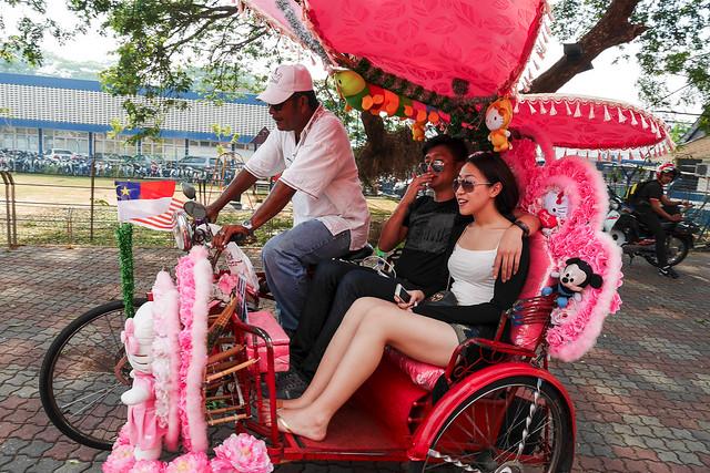 Melaka Trip_day1_41