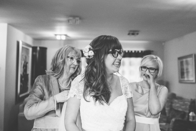 Campbell_Photography_V&D_Blog-116