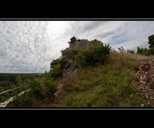 croatia 8mm walimex novigrad hrvatska kroatien dalmatien samyang