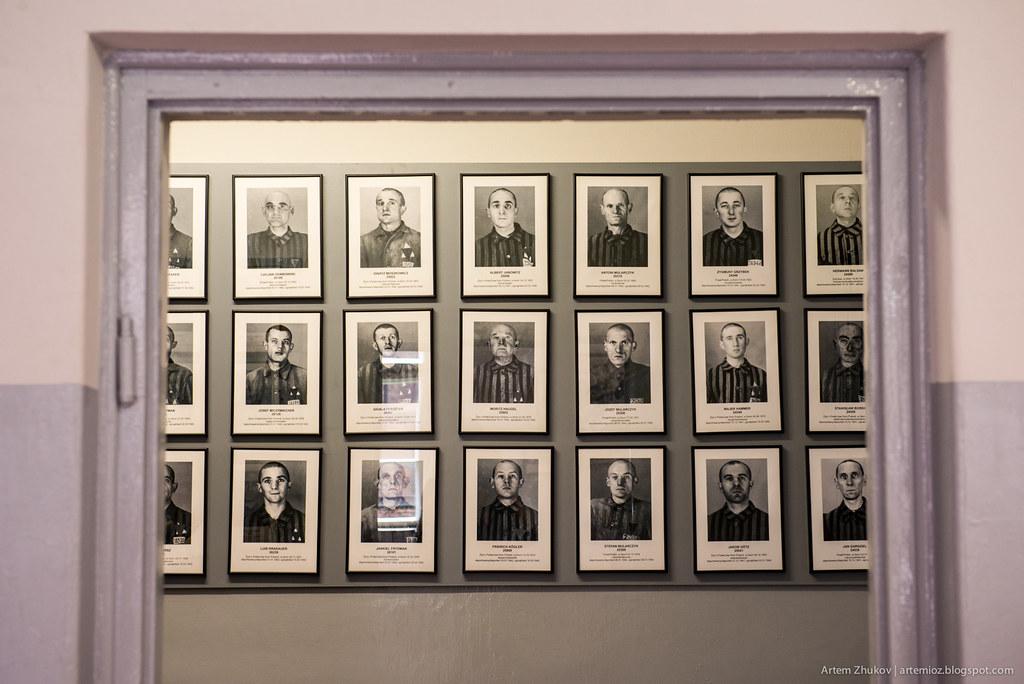 Auschwitz I-20.jpg