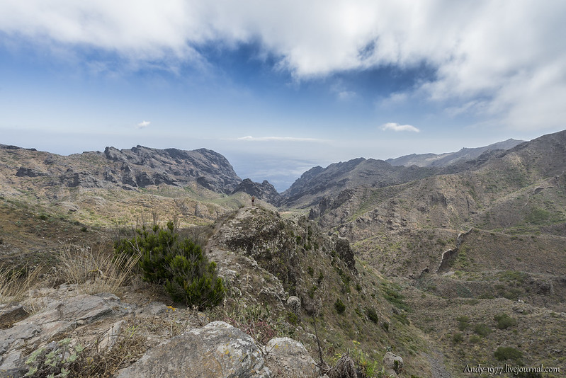 20140702_Tenerife_0025