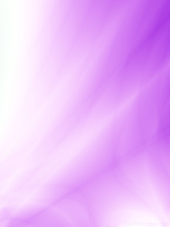 Phone wallpaper purple bright background