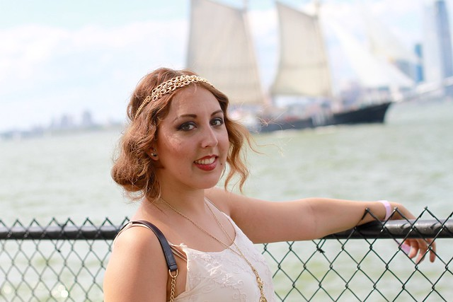 Jazz Age Lawn Party - Summer 2014 117