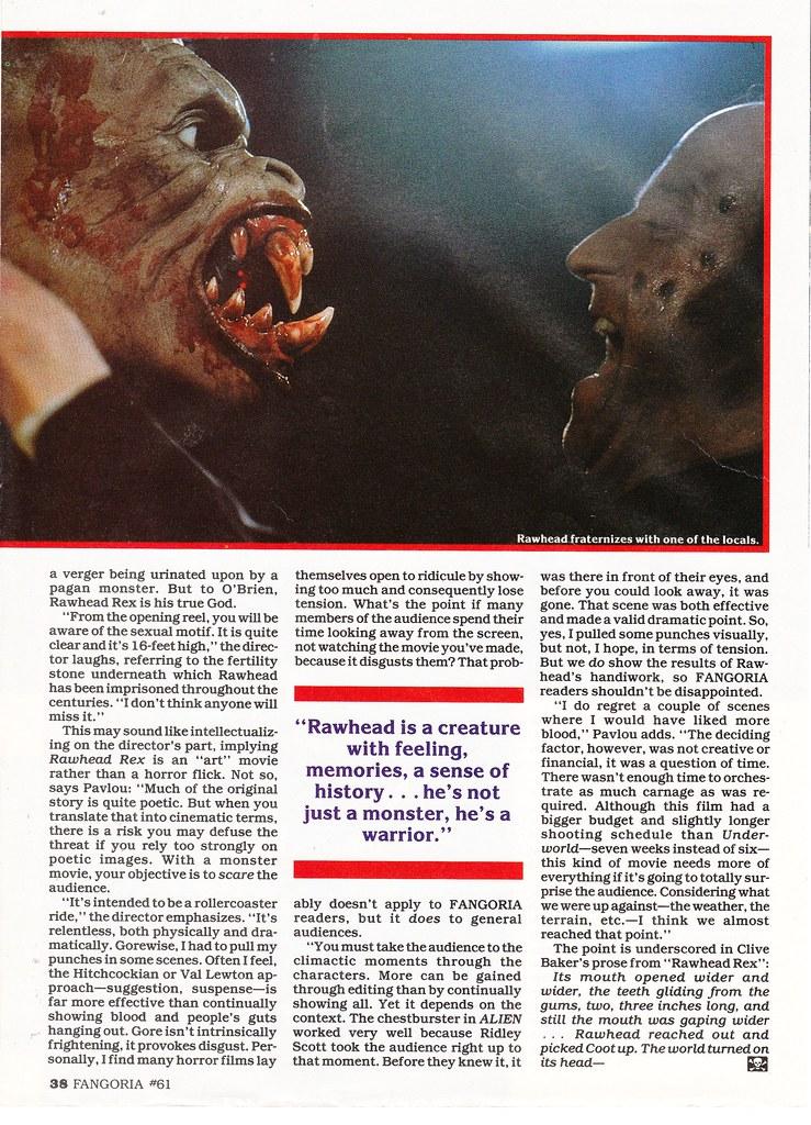 Rawhead Rex pg5