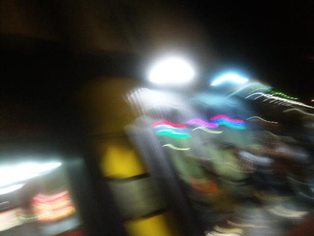 PIC_5318
