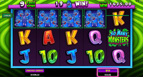 slot game free online poker 4 of a kind