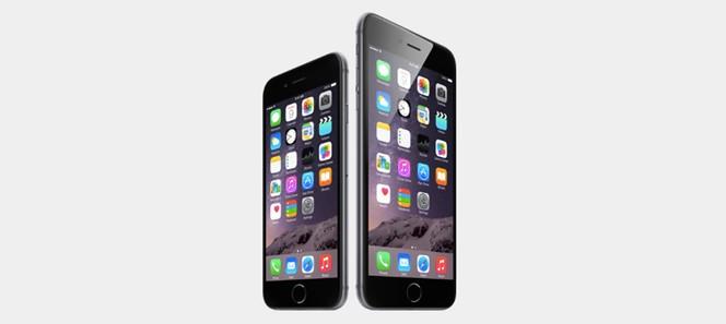 MyApple na premierze nowych iPhone'ów w Dreźnie