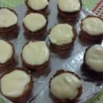 Tortinha de Limão (8)