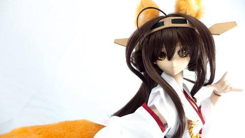 Tama-chan_Kongou_19