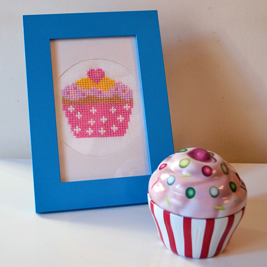 muffin_kep_1_550