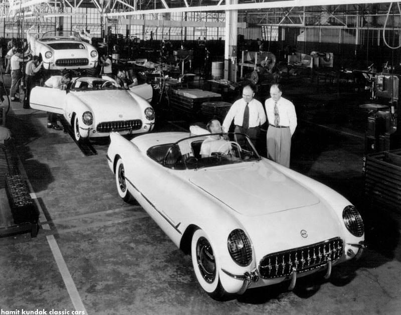 Vintage automobiles\'s most recent Flickr photos   Picssr