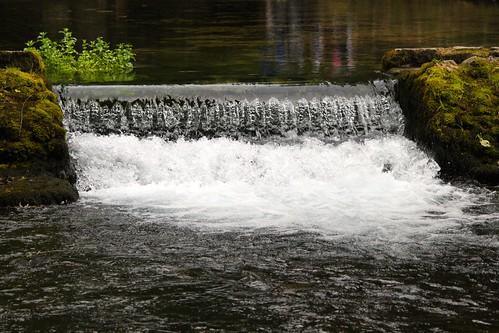 nature sarajevo bosnia springs aleja vrelo bosniaandherzegovina bosne velika ilidža