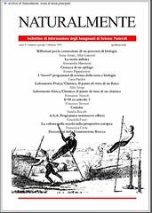 12-1991specCronaca di un epilogo.pdf