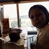 School at Greenlife #wholefoods #knutsonhomeschool #itssogoodtobeatessa #vscocam