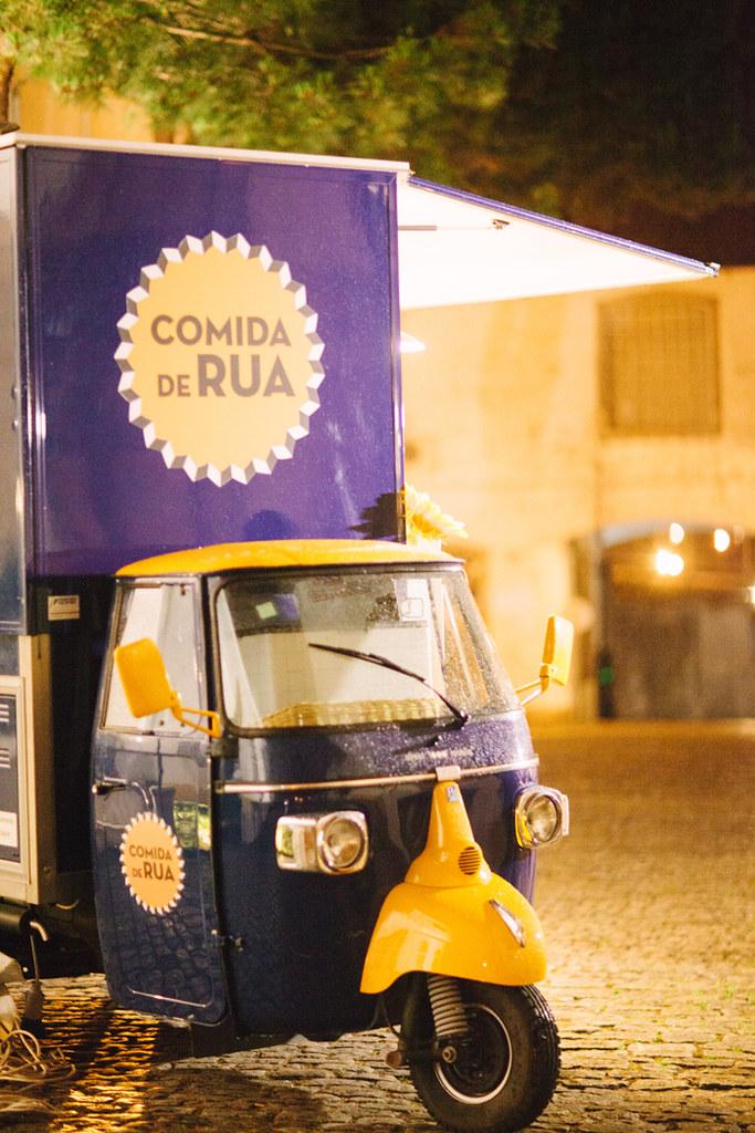 Comida_de_Rua