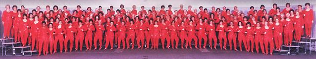 1998-SanDiego