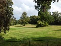 Greenhall Sep 2014