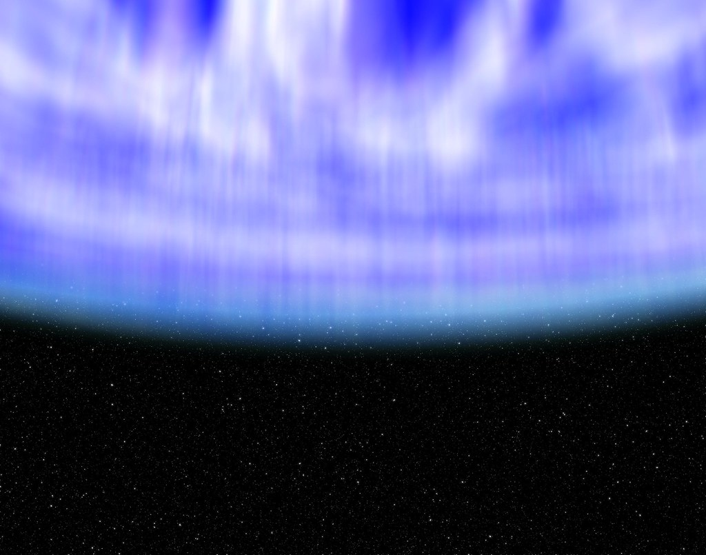Planet_w_Horizon