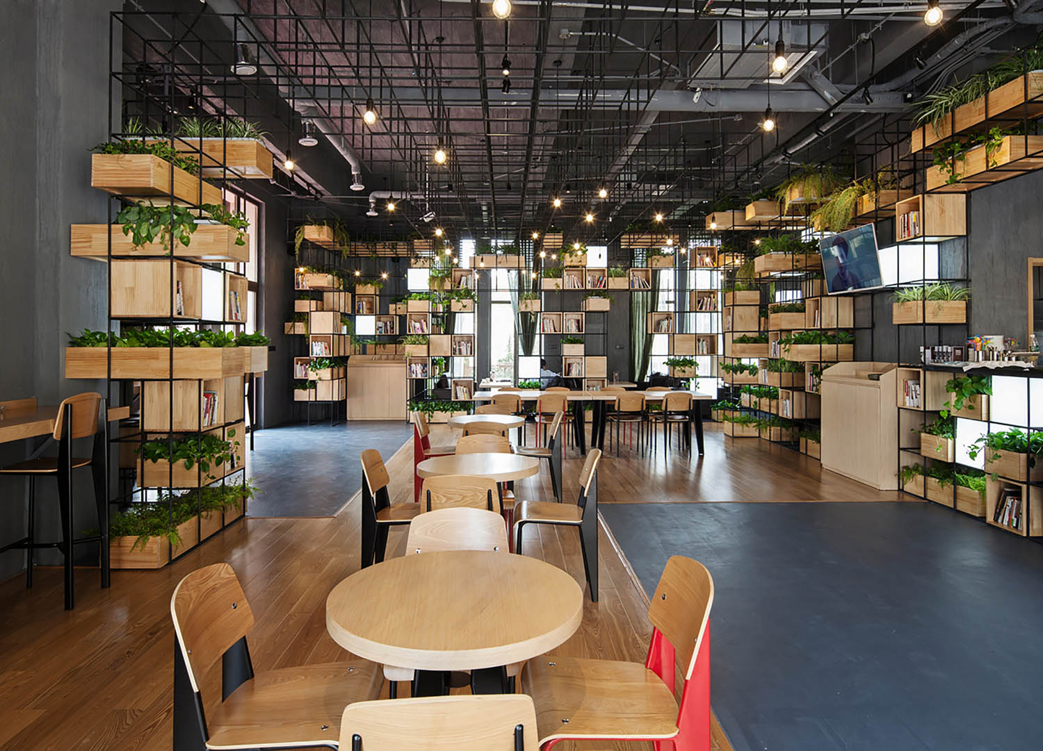 mm_Home Cafes fesign by Penda_03