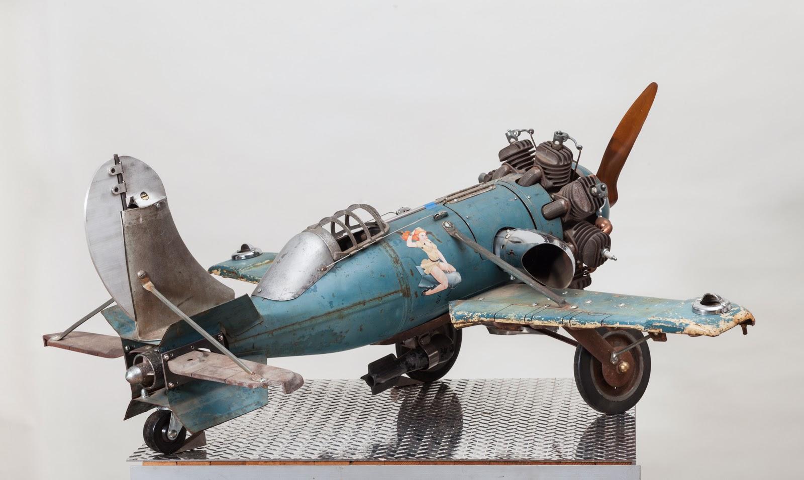 MU Bomber VII