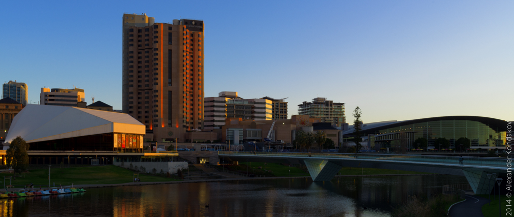 20140920 Adelaide city-3