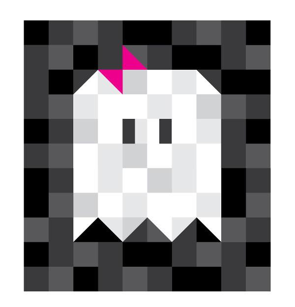 GhostBlock_Ghoul