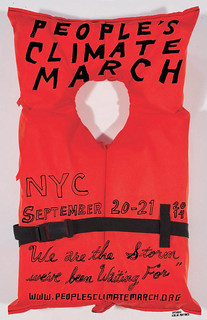 08a_Peoples_Climate_March_Matthes