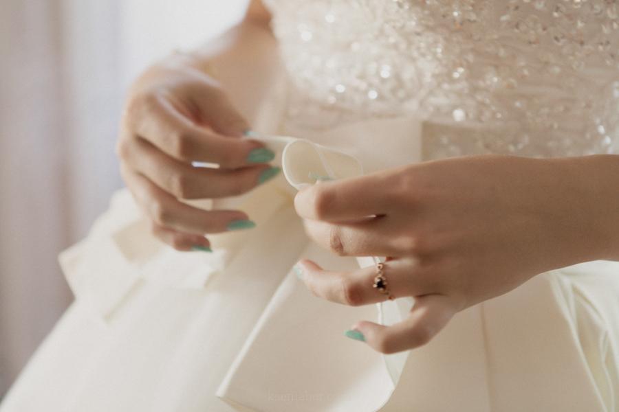 Александра и Вячеслав, фотосъемка сборов невесты свадебного дня, фотосъемка свадьбы