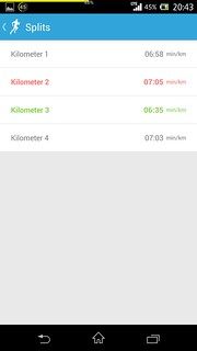 20140927_RunKeeper(Running)splits