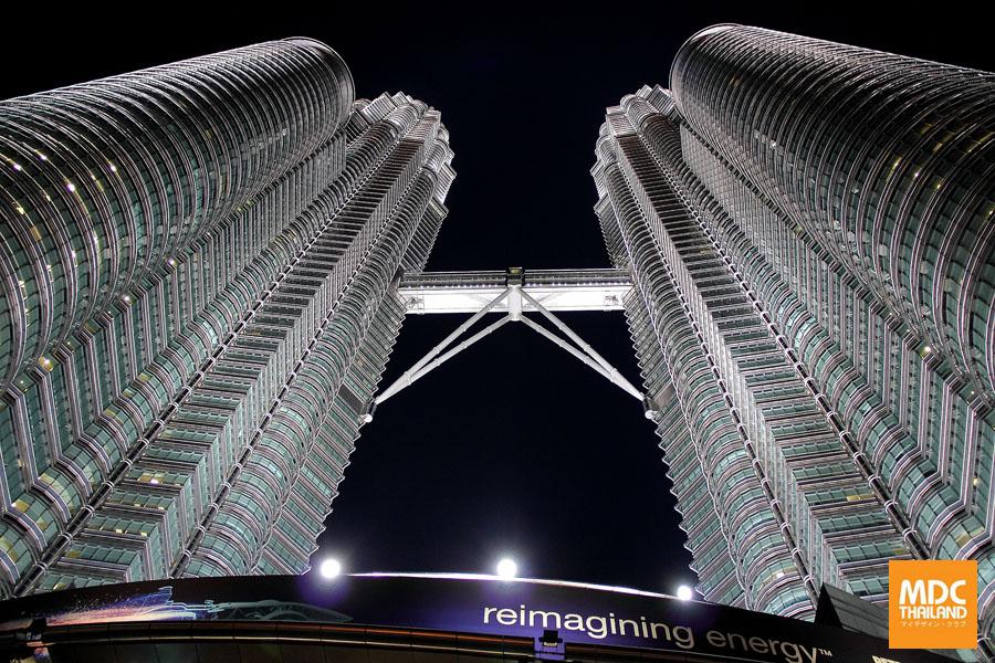 MDC-Petronas-14
