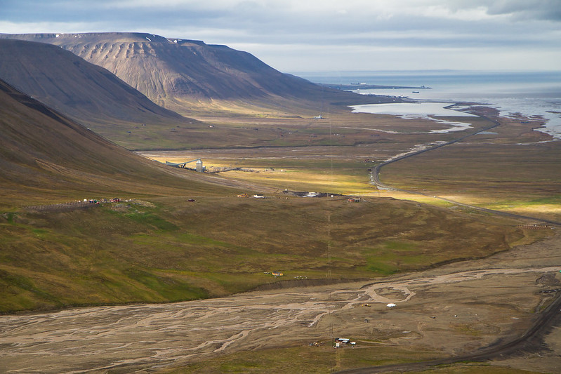 RelaxedPace01030_Svalbard7D5114