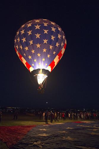 remember fiesta 911 balloon albuquerque explore international treklightly