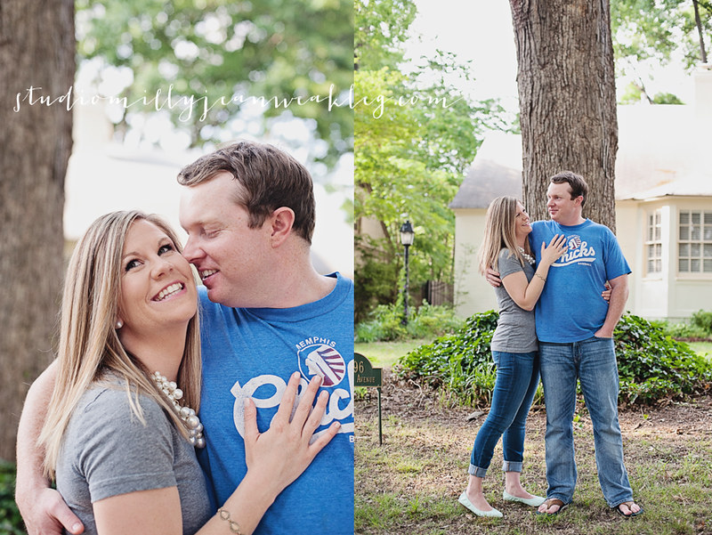 Midtown_Memphis_Esession_007