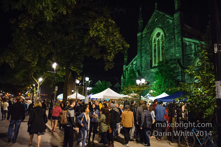 SuperCrawl - Sep 2014 - Hamilton 1036