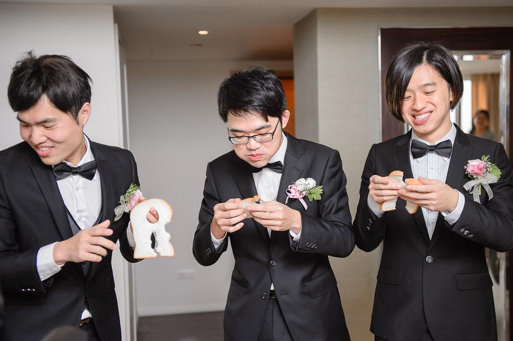(0037)茶米Deimi_20140615