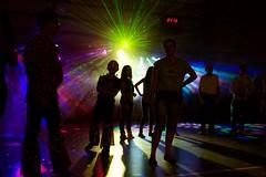 disco fever nigth - Photo of Torchefelon