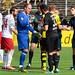Borussia Dortmund U23 - SC Fortuna Köln von Maikäll