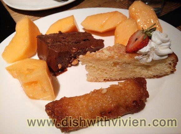 India39-Dinner19