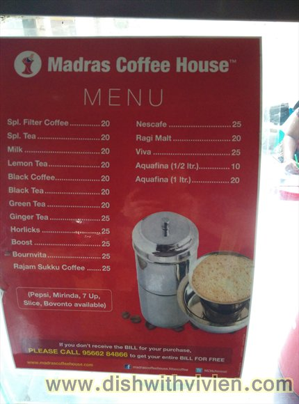 India64-MadrasCoffee1