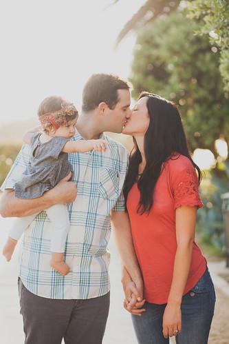 Stevens Family-9