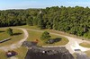 Quadcopter-eye view