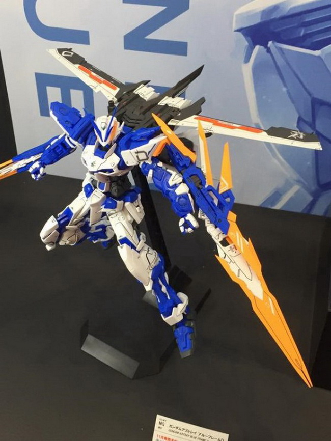 All-Japan-Show2014-0036