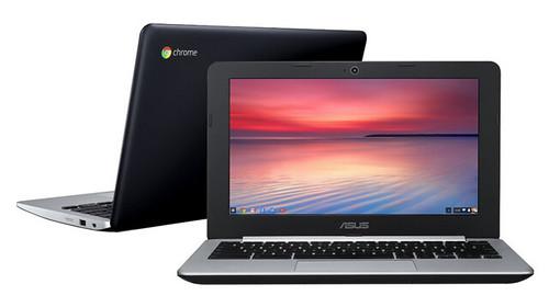 2014-09-25 15_02_10-Chromebook Asus C200 au meilleur prix sur Amazon.fr