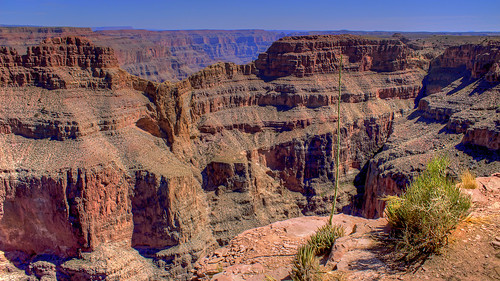 arizona rocks grandcanyon eaglepoint israeldealba