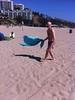 Beach 2014 25