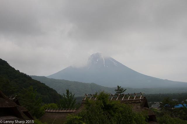 Fuji with A&J-76.jpg