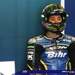 2017-M2-Test2-Gardner-Spain-Jerez-021