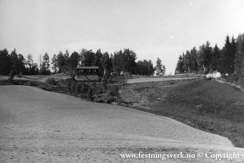 Bærum 1940-1945 (1998)